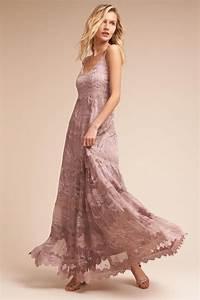 Robe Pour Mariage Chic : robes pour mariage boh me chic 20 mod les qui nous font craquer ~ Preciouscoupons.com Idées de Décoration