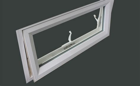 construction awning windows specialty wholesale supply