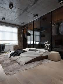 mens bedroom ideas best 25 bedroom ideas on apartment bedroom decor and bedroom