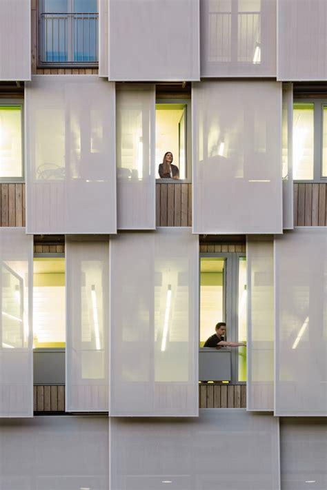 Botschaft Fuer Kinder In Berlin by Botschaft F 252 R Kinder In Berlin Sonnenschutz Bildung
