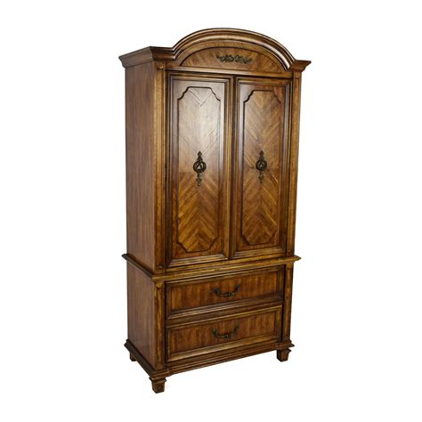 Armoire Furniture by 59 Stanley Furniture Stanley Furniture Armoire