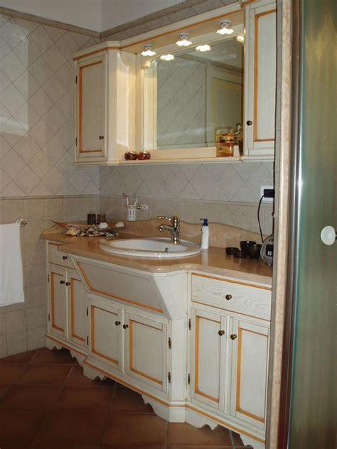 verona mobile mobili per bagno e lavanderia su misura fadini mobili