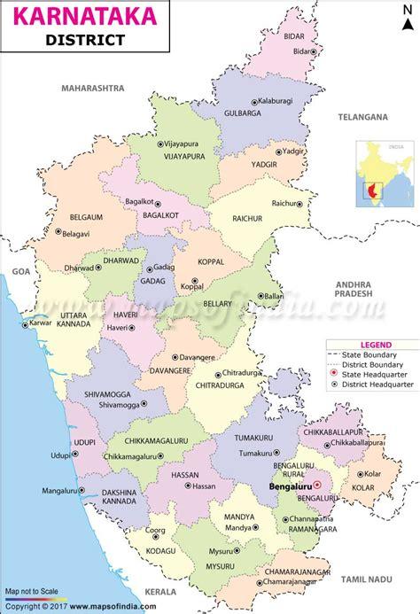 swadhyaya quality education anytime
