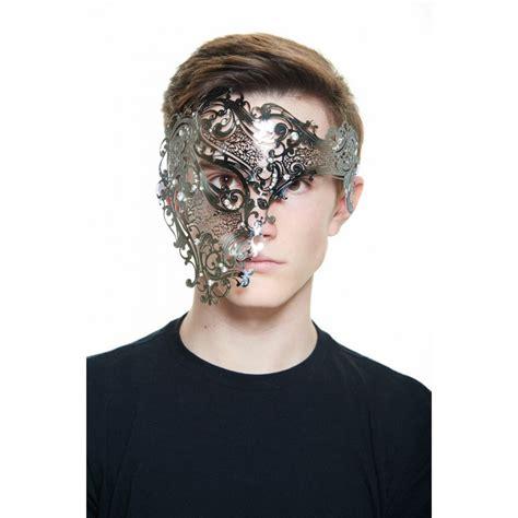 incognito  mask masquerade mask
