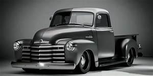Pick Up Chevrolet 1950 : 1950 chevy pickup thriftmaster icon in the world of trucks ~ Medecine-chirurgie-esthetiques.com Avis de Voitures
