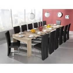 table salle manger extensible achat et vente neuf d occasion sur priceminister rakuten