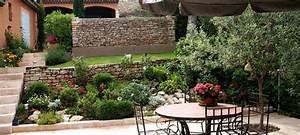 Deco Jardin Pas Cher : exterieur pas cher et amenagement exterieur terrasse ~ Premium-room.com Idées de Décoration