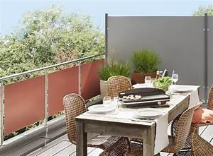 Platten Für Balkonverkleidung : kronoart hpl platten acrylshop24 stegplatten mehr ~ Frokenaadalensverden.com Haus und Dekorationen