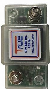Utv Lithium Dual Battery Connect  U0026 Monitor Kit True Utv-sbi-lcm