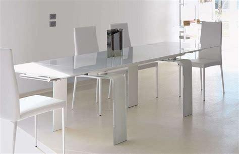Tavoli Trasparenti by Tavoli Da Cucina Design Tavoli Trasparenti Design
