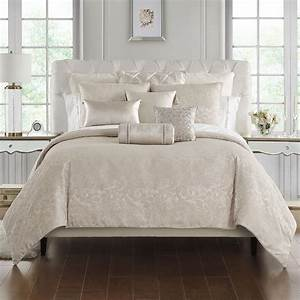 Gisella, By, Waterford, Luxury, Bedding