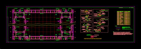 Grounding System DWG Detail for AutoCAD • Designs CAD