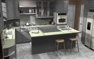 ikdo the ikea kitchen design page 2 - Ikea Kitchen Islands With Breakfast Bar