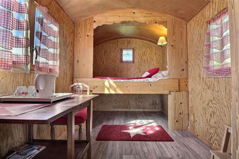 chambre d hote jouan des guerets chambre d 39 hôtes à jouan des guerets haute bretagne