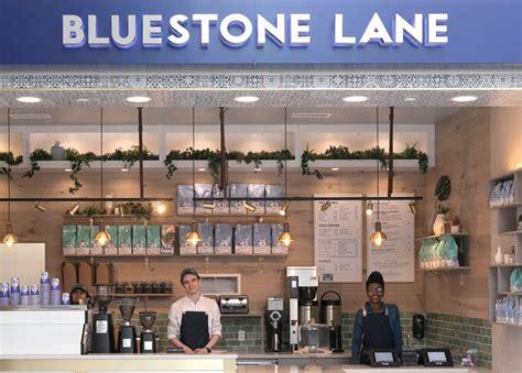 Best coffee shops near me. Australian Café and Coffee Shop Locations Near Me (With images) | Coffee shop, Bluestone, Coffee ...