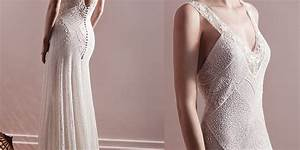 backless wedding dresses and gowns vera wang 2014 in white With backless wedding dresses vera wang