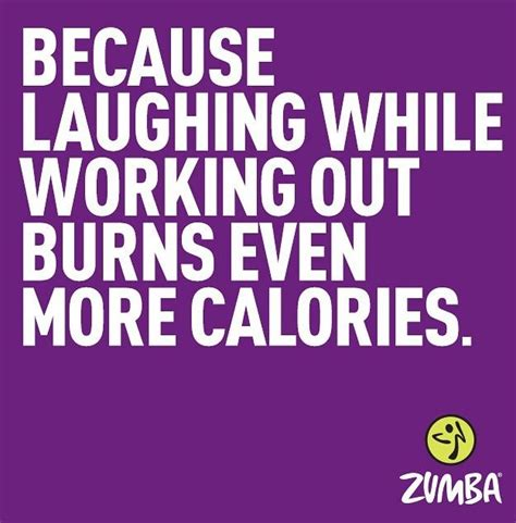 25+ Best Zumba Quotes On Pinterest  Zumba Fitness, Zumba. Mom Love Quotes In Hindi. Inspiring Quotes Reading. Travel Quotes Black And White. God Quotes Hd Pics. Movie Quotes Education. Marriage Quotes In Brave New World. Tattoo Quotes On Upper Thigh. Boyfriend Day Quotes