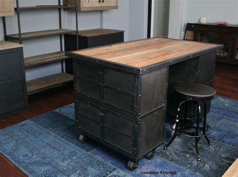 kitchen island vintage buy a made kitchen island work station vintage