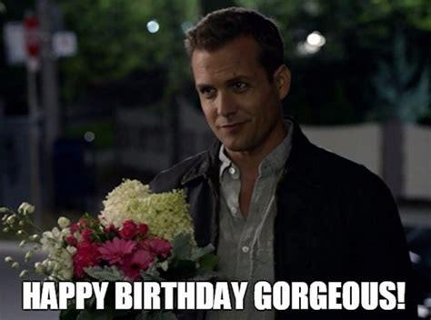 Happy Birthday Wife Meme - happy birthday wife memes wishesgreeting