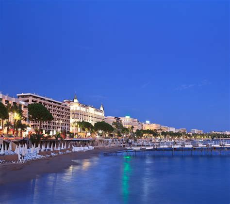 Book A Limousine book a limousine in cannes chauffeur ruby services