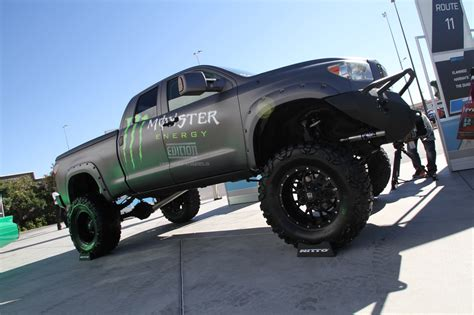 monster energy jeep 100 monster energy jeep axial on twitter home