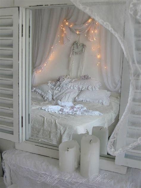 shabby chic bedroom decorating ideas decoholic