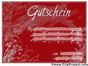 Gutscheine Selber Drucken : gutscheine vorlagen zum ausdrucken ~ A.2002-acura-tl-radio.info Haus und Dekorationen