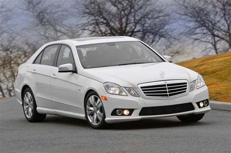 car mercedes 2013 mercedes benz e class reviews and rating motor trend