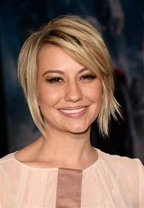 20 Latest Celebrity Short Hairstyles Pretty Designs