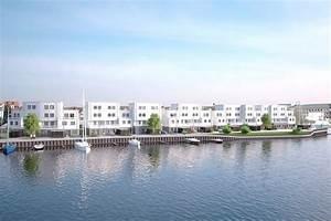 Haus Kaufen Cuxhaven : ruesch erfahrungen und bewertungen ~ Frokenaadalensverden.com Haus und Dekorationen