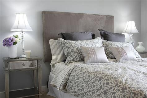 le chambre à coucher une chambre à coucher feng shui le petit monde de miss a