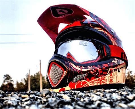 cool motocross gear find the best dirt bike motocross helmets 2018 the