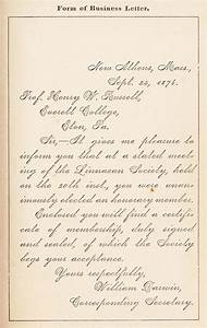 how to write letters a 19th century guide to the lost art With old fashioned letter writing supplies