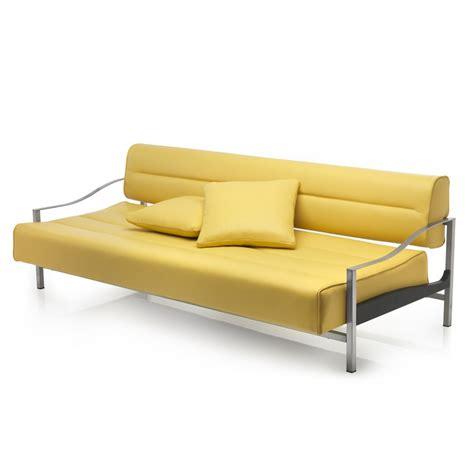 colombo divani divano onda by joe colombo