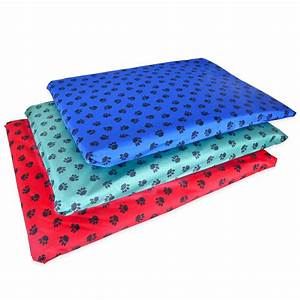 petbedsdirect paws waterproof dog mats wholesale uk o new With waterproof floor mats for dogs