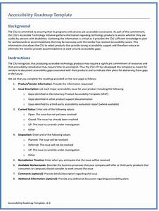 Cover Letter Sample Word Best Roadmap Templates For Word Excel Powerpoint And Pdf
