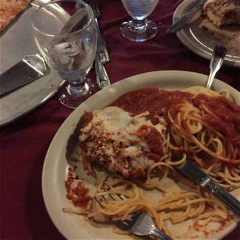 Pasqualino's Italian Restaurant  57 Photos & 94 Reviews