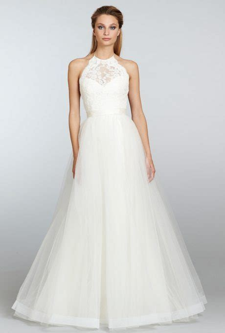 The Perfect Fit Halter Top Wedding Gowns For Older Brides. Trumpet Wedding Dresses Kleinfeld. Gold Wedding Guest Dresses. Barn Wedding Dress Ideas. Vintage Wedding Dresses Philadelphia. Cheap Wedding Dresses Nsw. Wedding Guest Dresses Miss Selfridge. Prettiest Wedding Dresses Of All Time. Ethereal Blush Wedding Dress By Reem Acra