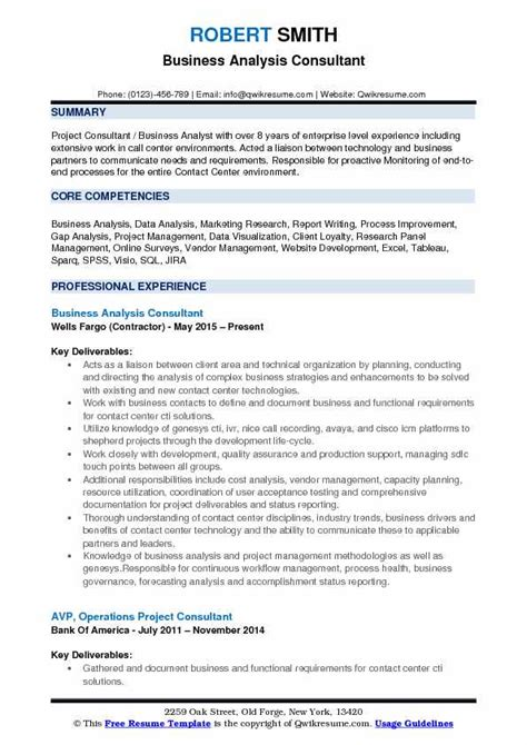 Management Consultant Resume by Beaufiful Project Management Consultant Resume Images