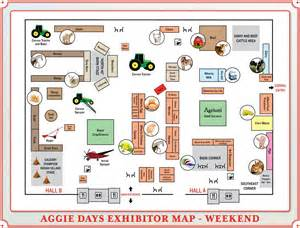 make your own floor plans aggie days free for the whole family calgary