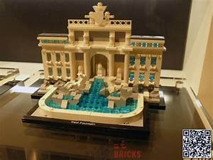 LEGO Architecture 2014 News & Discussion - Page 3 ...