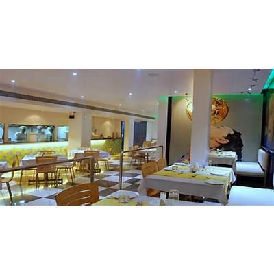 Best Accommodation Hotel Colva Kinara in Goa at