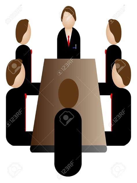 12667 business lunch meeting clipart 12667 business lunch meeting clipart meeting png www