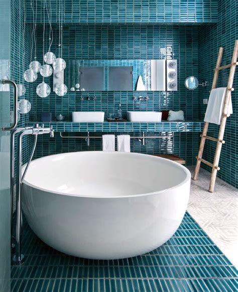 Small Kitchen Redo Ideas - bathroom trends 2019 2020 designs colors and tile ideas interiorzine