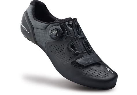 2017 Specialized Expert Road Shoes