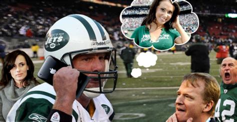 The 10 Most Shameful Nfl Scandals Of All Time