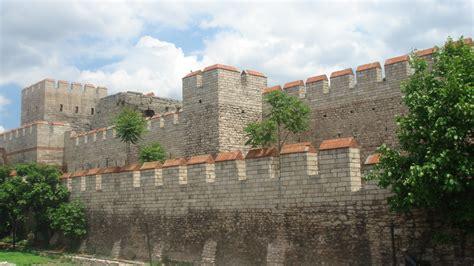 marmara siege why constantinople was so to conquer neo byzantium