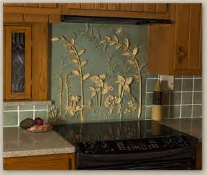 decorative backsplashes kitchens decorative tiles handmade tiles fireplace tiles kitchen tiles weaver tile michigan