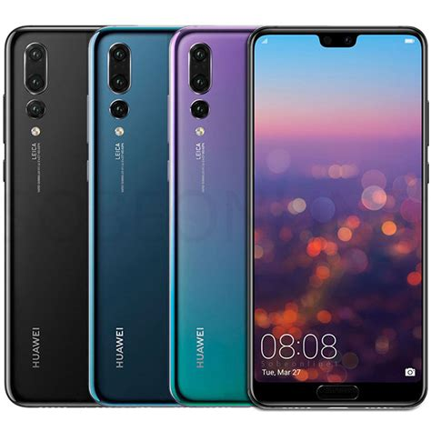 huawei p20 pro dual price in sri lanka 2018 call 94 777 777 947