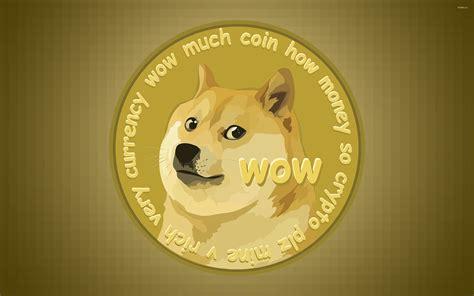 Dogecoin Meme - dogecoin wallpaper www pixshark com images galleries with a bite